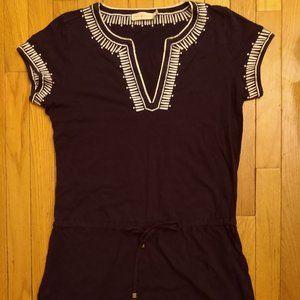 Tory Burch Casual Sporty Dress